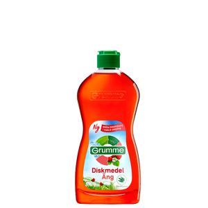 Grumme Diskmedel Äng, 500 ml