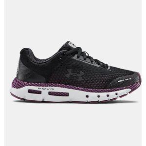Under Armour Women's UA HOVR™ Infinite Running Shoes Purple 40.5
