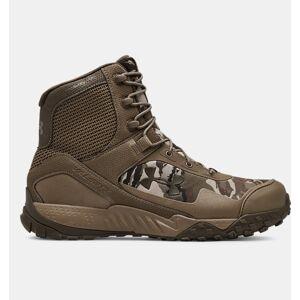 Under Armour Men's UA Valsetz RTS 1.5 Tactical Boots Misc/Assorted 43