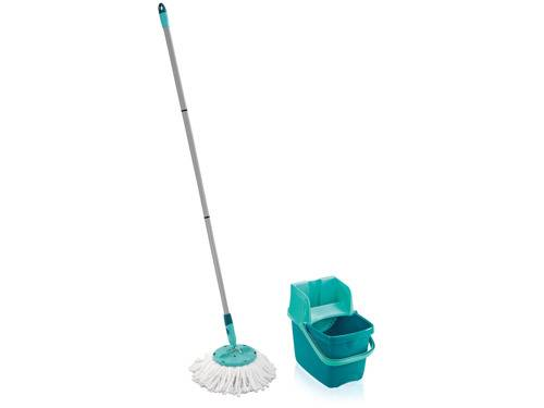 Leifheit Combi Disc Mop. 10 st i lager