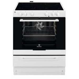 Electrolux EKC7051BOW. 10 st i lager