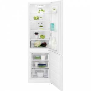 Electrolux ENF2751AOW. 9 st i lager