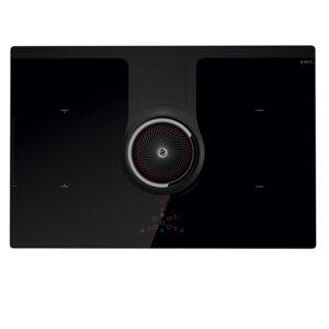 Eico 4706 NikolaTesla BL/F mix