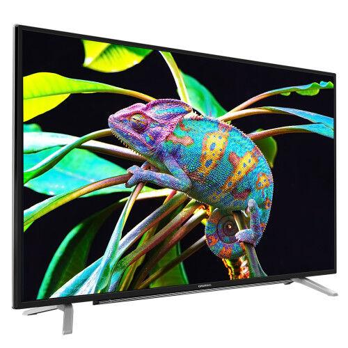 Grundig Vision 7 65'''''''' Ultra HD TV