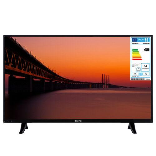 Champion TV LED 43'''''''' DLED Smart/WiFi