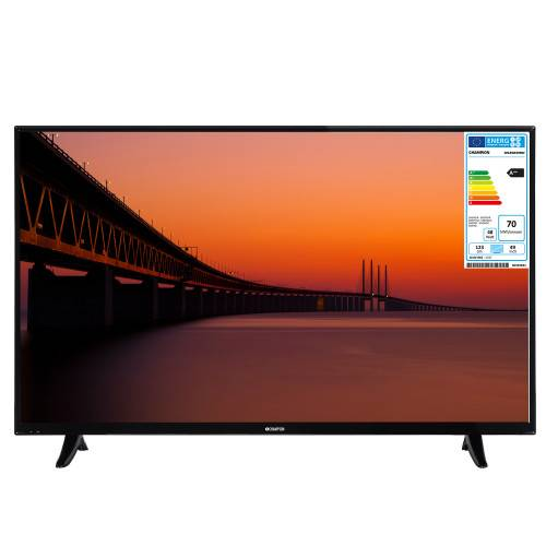 Champion TV LED 49'''''''' DLED Smart/WiFi