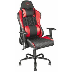 Trust GXT 707R Resto Gaming Chair Rö