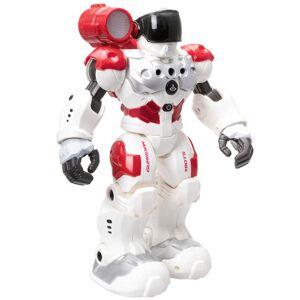 Xtreme Guardian Bot