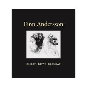 Andersson Finn Andersson