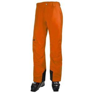 Helly Hansen Legendary Insulated Pant XXL Orange