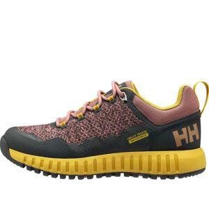 Helly Hansen W Vanir Hegira Ht 38.7/7.5 Pink