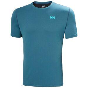 Helly Hansen Men's Hh Lifa Active Solen T-shirt   Se XXL