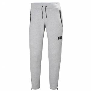 Helly Hansen W Hp Ocean Sweat Pant XL Grey