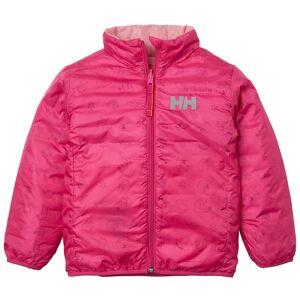 Helly Hansen K Barrier Down Insulator 98/3 Pink