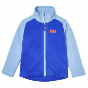 Helly Hansen K Daybreaker 2.0 Jacket 86/1 Blue
