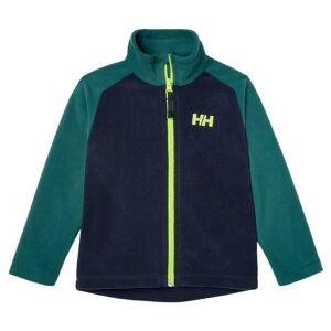 Helly Hansen K Daybreaker 20 Jacket 86/1 Navy