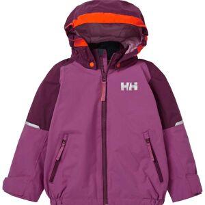 Helly Hansen K Shelter Jacket 110/5