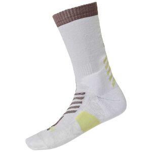 Helly Hansen Hiking Sock Warm Crew   39-41