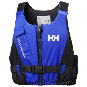 Helly Hansen Rider Vest 30/40KG Blue