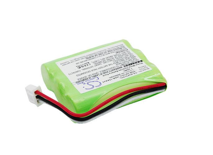 Huawei Batteri till Huawei 515H mfl - 2.000 mAh