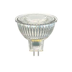 AIRAM LED MR16 3,3W/827 GU5.3 12V 4713812 Replace: N/A