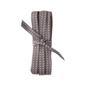 Ellos Presentband Ribbon Stitched 10 meter