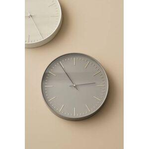Ellos Väggklocka Time diameter 25 cm
