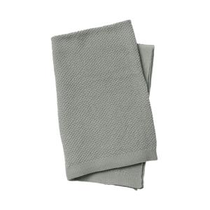 Elodie Details Moss-Knitted Blanket - Minera.