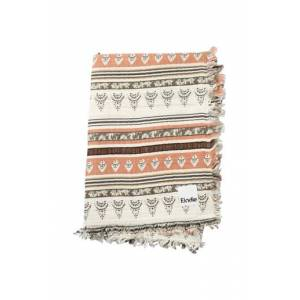 Elodie Details Soft Cotton Blanket