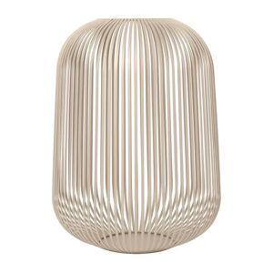 Lito lanterna ljuslykta Ø33 cm Nomad