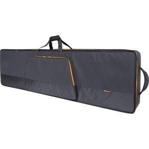 Roland CB-G88L Bag