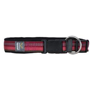 Equip Kennel Equip Dog Collar Adjustable Active L 50-60cm