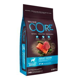 Core Adult Med Large Ocean 16kg