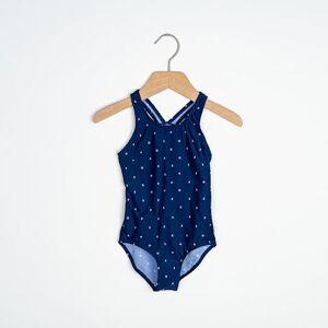 Thyra swimsuit - 86/92