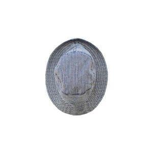 Sivo sun hat - strl 2