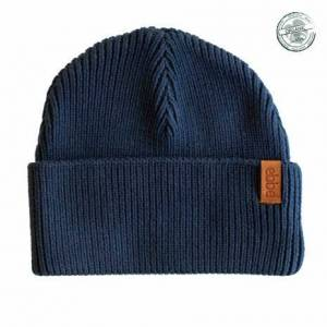 Sid fishermans hat - strl 2