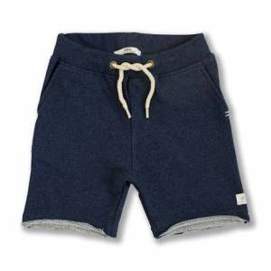 Rick Sweat Shorts - 104