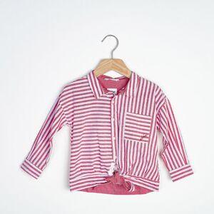 Roya blouse