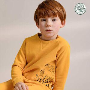 Charlie Sweater - 104