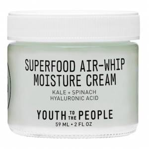 Youth To The People SUPERFOOD MOISTURE CREAM 2OZ-440011