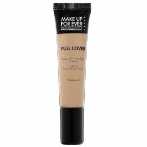 Make Up For Ever N°08 Beige (15 ml)