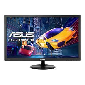 Asus - Gaming Monitor 27'' VP278QG