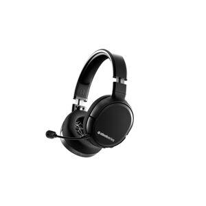 Steelseries - Arctis 1 Wireless Gaming Headset