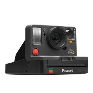 Polaroid Originals - OneStep 2 VF i-Type Camera Graphite
