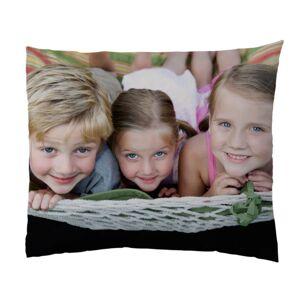 YourSurprise Örngott med foto - 60x70cm - Polyester