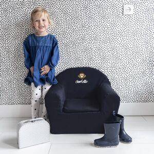YourSurprise Barnstol - Blå
