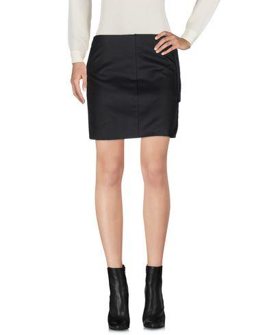 1017 ALYX 9SM Mini skirt Women Black M,S,XS
