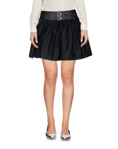 1017 ALYX 9SM Mini skirt Women Black M