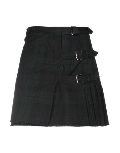 1017 ALYX 9SM Mini skirt Women Dark green M,S