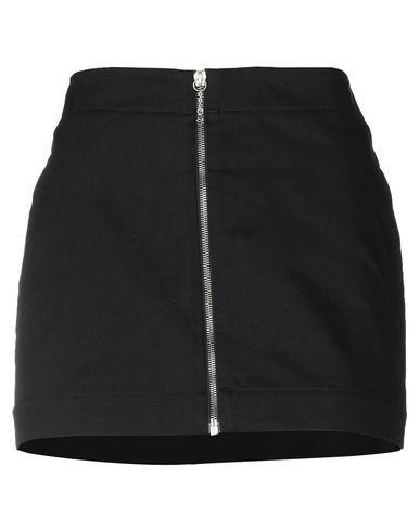 1017 ALYX 9SM Mini skirt Women Black M,S